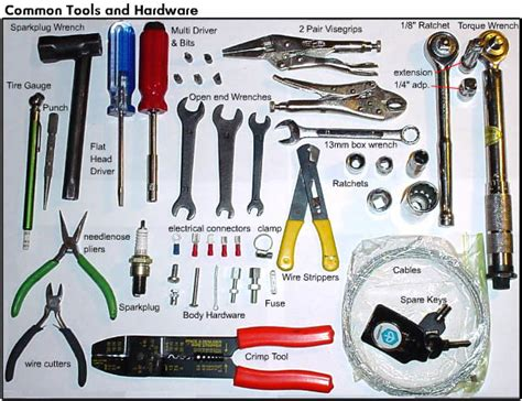 list of tools jtc auto tools mechanics tool set