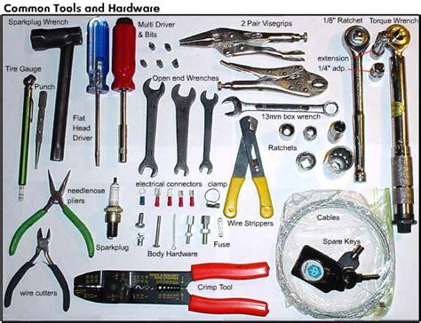 Tool Auto Promosi Multi Produk jtc auto tools mechanics tool set