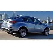 2014 BMW X5 Wallpaper  WallpaperSafari