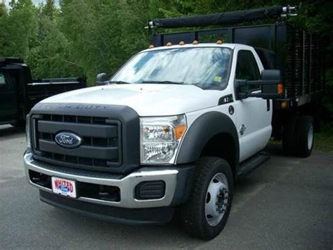 whited ford bangor maine ford f 550 for sale maine carsforsale