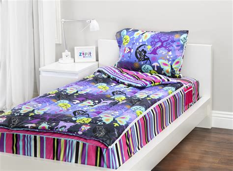 zip it comforter zipit bedding set zip up your sheets and comforter like