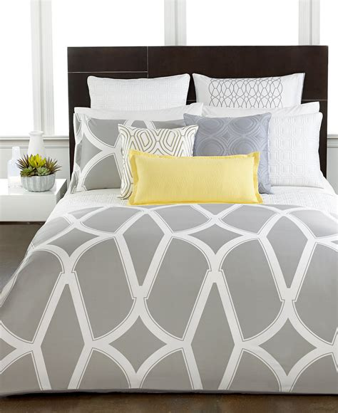 bedding macys bedroom macys bedding sets macys duvet covers macys bed