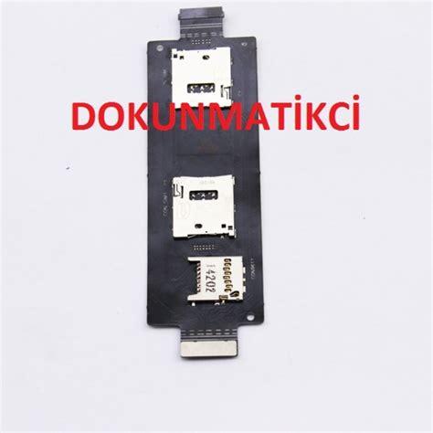 Asus Zenfone 5 Lite A502 asus zenfone 2 5 5 quot 199 ift sim kart yuvas
