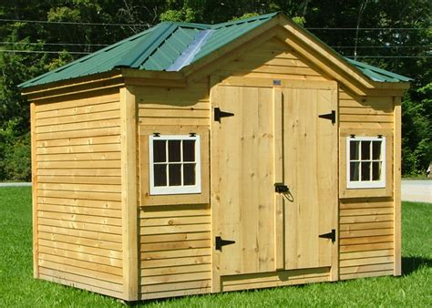 Small Windows For Sheds Wood Tool Sheds Backyard Storage Shed Tool Sheds For Sale