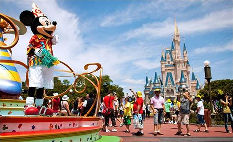 theme park offers in chennai 10 best places to spend summer vacation around chennai
