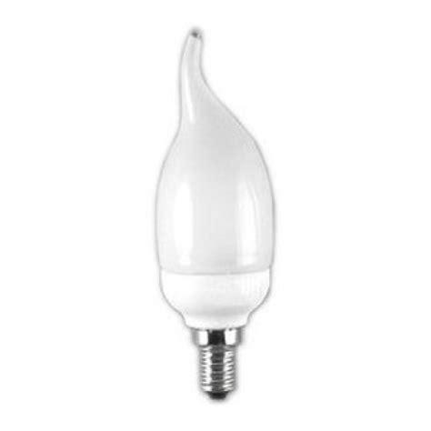 7 5 watt candle light bulbs 7 watt ses e14 energy saving candle light bulb