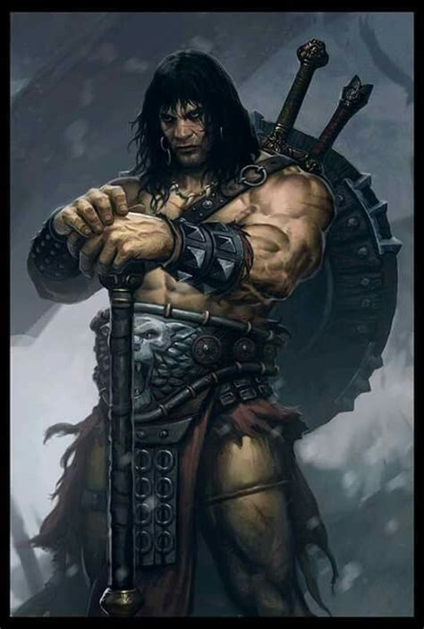 conan best in quote 17 best conan the barbarian quotes on conan