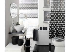 mosaic vintage bathroom floor tile: classic bathroom floor tile ideas second sunco classic bathroom tile
