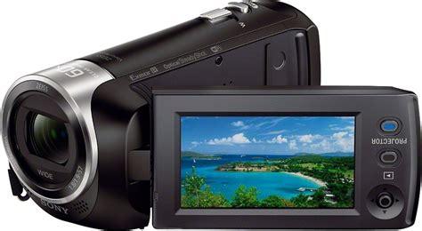Sony Handycam Hdr Pj410 Hd sony hdr pj410 handycam 1080p hd camcorder wlan