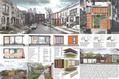 winners of chicago s tiny house design competition