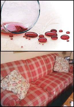 Scotchgard Sofa Is It Worth Functionalities Net