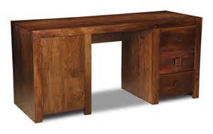 Large Office Desks Dakota Large Office Desk Trade Furniture Company