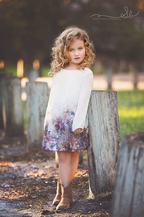 little young female models little girls pose photography photography family shots