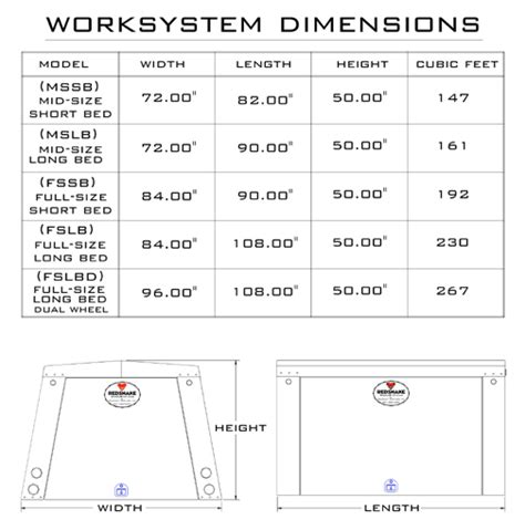 dimensions for a full size bed full size bed dimensions feet woodguides