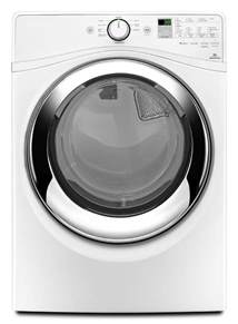 Clothes Dryer Energy Efficient Clothes Dryers Energy