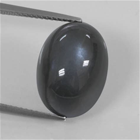 grey moonstone meaning images photos and pictures