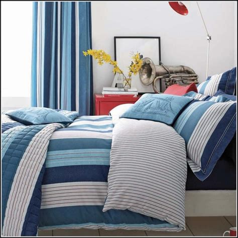 bedroom curtains and bedding to match bedding and curtains to match curtain menzilperde net