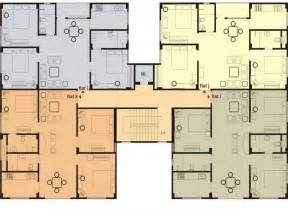 Residential Home Floor Plans Ideas Residential Floor Plans Designs With Typical Style