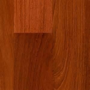 Hardwood Floor Liquidators Solid Hardwood Flooring Buy Hardwood Floors And Flooring At Lumber Liquidators