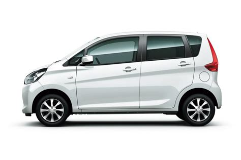 mitsubishi ek wagon 2011 mitsubishi ek wagon 2018 prices in pakistan pictures and