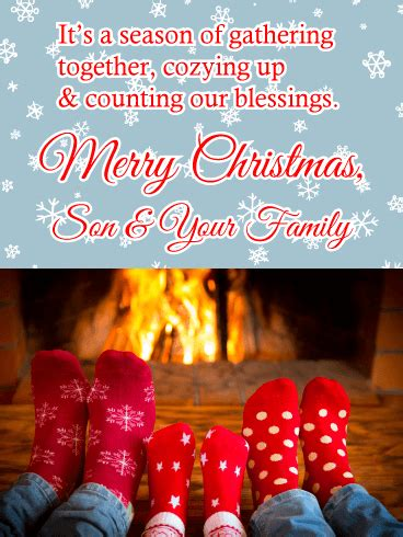 christmas cards  merry christmas   birthday greeting cards  davia