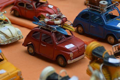 Billige Autos In Versicherung Und Steuer by G 252 Nstige Kfz Versicherung Abschlie 223 En Wie Und Wo