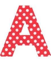 dot pattern alphabet 1000 images about clip art on pinterest teaching clip