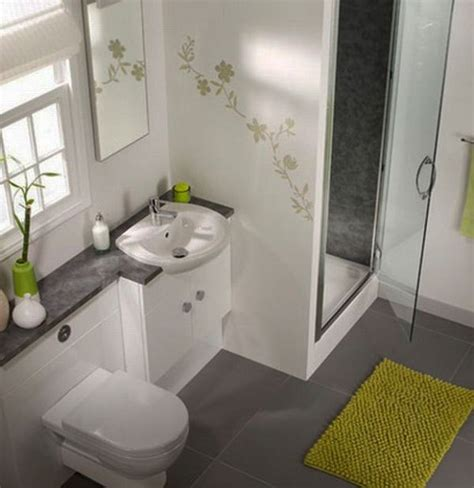 simple bathroom design ideas charming simple bathroom design ideas 74 with additional