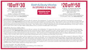 Bath Body Works 90 Off Clearance » Home Design 2017