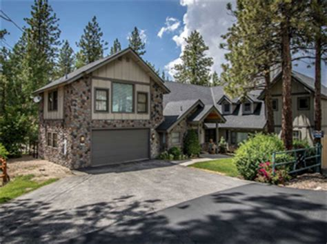 big bear house rentals big bear cabins big bear lake cabin rentals pet friendly vacation rentals