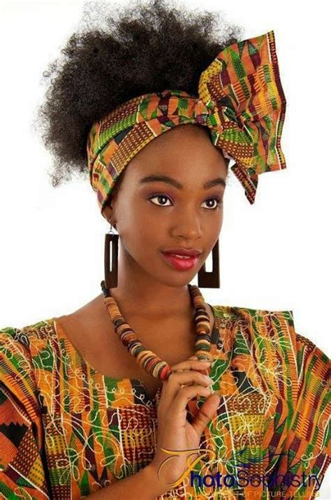 ghanians queen hairstyle dahlia weddings the beauty that is africa