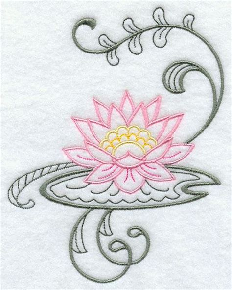 frog lily pad tattoo designs 40 best images about ideas on