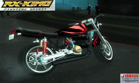 Per Engkolselahan Rx King rx king indonesia 187 gta san andreas 187 moto 187 gta expert it area