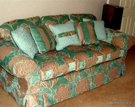 loose sofa covers uk fabric sles eeze covers
