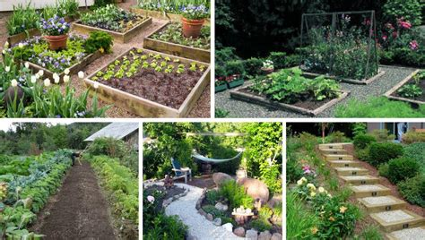 Garten Ohne Pflanzen by 11 Tipps F 252 R Einen Pflegeleichten Garten