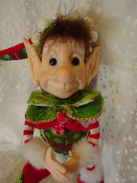 christmas elf dolls memes 98 best images about elf on pinterest sculpture