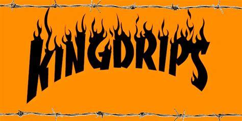 fire on the mountain font dafont com thrasher logo font 12 000 vector logos