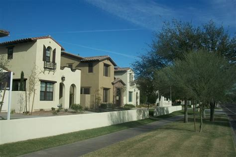 Lakewood Homes For Sale the cottages at lakewood homes for sale in ahwatukee