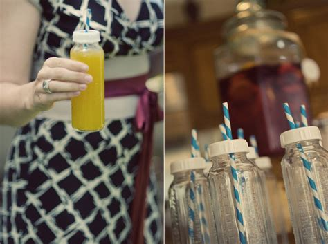 Bottles For Baby Shower by Baby Bottle Baby Shower Ideas B Lovely Events