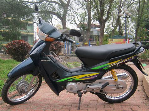Striping Wave S 100 Supra X Fit New honda supra 100cc for sale in hanoi offroad