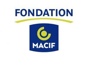 macif si鑒e social la fondation macif