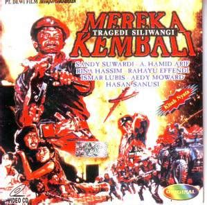 download film perjuangan lebak membara referensi download film perjuangan indonesia terpopuler
