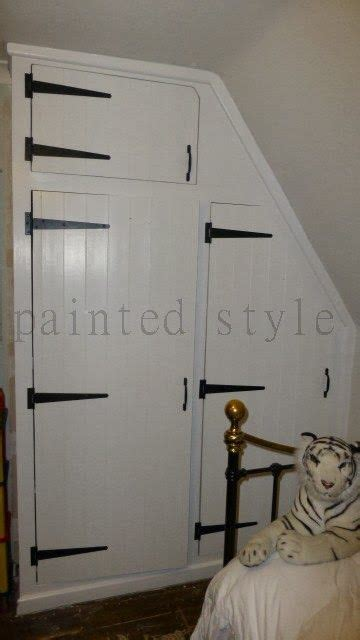 cupboards bedroom built ins and wardrobes on
