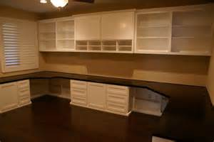 built in office desk and cabinets built in office cabinets with desk built in desks in