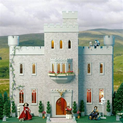 castle doll houses 19 best images about castle toy on pinterest boy toys fantasy girl and kid