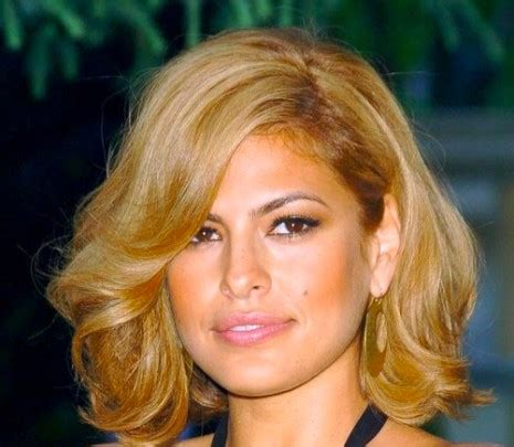 hair color for hispanic women over 50 over 50 hispanic women hair styles hispanic hairstyles the