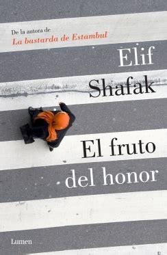 libro el arquitecto del universo el arquitecto del universo shafak elif sinopsis del libro rese 241 as criticas opiniones