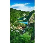Croatia Natural IPhone 6 Wallpaper  HD