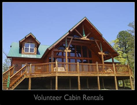 Overnight Cabin Rentals Brookstone Lodge Overnight Rental Cabin Near Sevierville