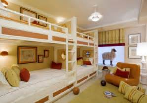 Bunk Bedroom Ideas 30 Fresh Space Saving Bunk Beds Ideas For Your Home